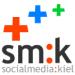 socialmedia:kiel Logo